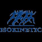 isonkinetic