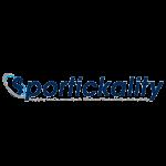 sportickality